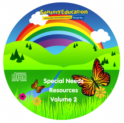 special needs learning resources,sen learning resources,sen classroom resources,senco learning resources,senco learning,special needs parents resources,special needs learning resources